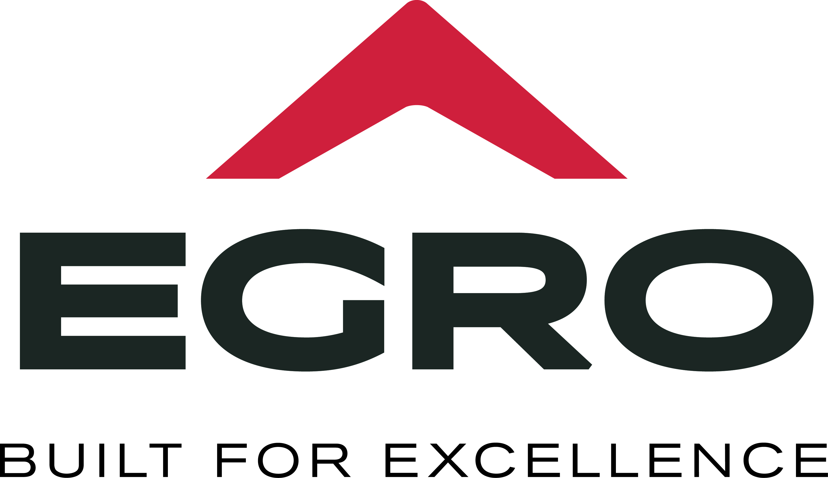 Egro:  Providing Super Automatic Coffee Machines Since 1934