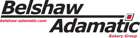 Belshaw Adamatic Bakery Group: 90 years of leadership in baking and donut production equipment