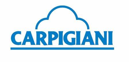 Carpigiani: The leading producer of ice cream, gelato and frozen-dessert machines