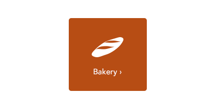 Bakery Side