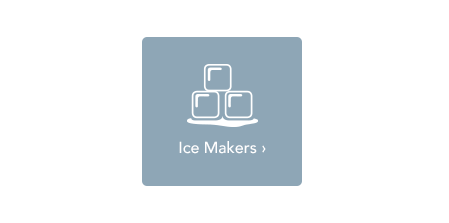 Ice maker side