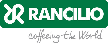 Rancilio: A maker of traditional machines for the preparation of high-quality espresso-based beverages