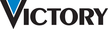 Victory: Commercial refrigeration unsurpassed for durability, performance and innovation